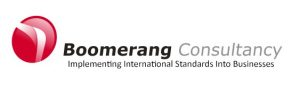 Boomerang Consultancy ISO Management Systems